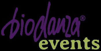 Biodanza Events